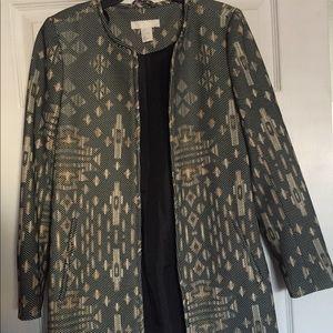 Jacket/Blazer multi color